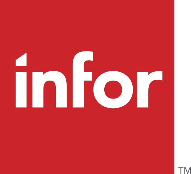 Infor_TMLogo_CUSTOM_INFOR-red_080512.png
